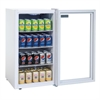 cf750-polar-under-counter-display-fridge-3